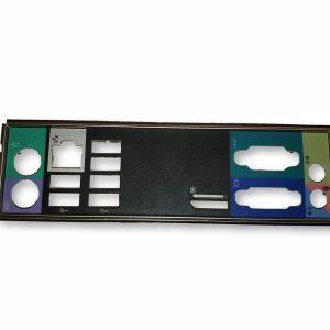 Dell Optiplex 790 MT DT Desktop I/O Shield