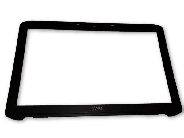 """Genuine Dell Latitude E5420 14.0"""" LCD Front Bezel 2KV9G 02KV9G #811"""
