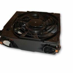 Dell Poweredge 6850 6950 12V Case Fan VVM700 VA450DC V34809-35
