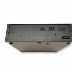Dell GH70N DVD Multi-Recorder DVDRW RT0TH