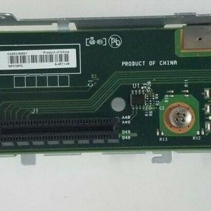 HP CC453-60001 Interconnect board (ICB)