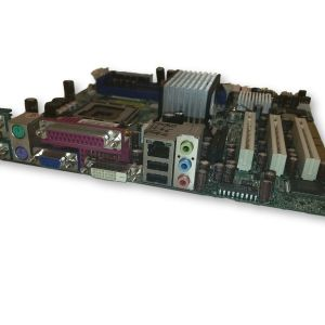 NCR 302DNR6D00921 7459MB ATM Industrial Control Board