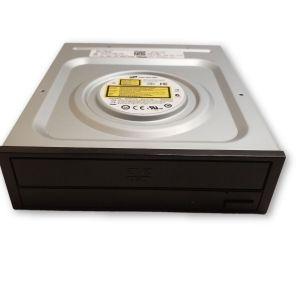 HL DATA STORAGE DVD-ROM DRIVE DH50N YTDV4