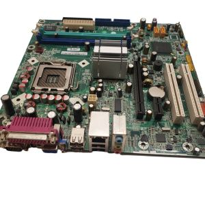 THINKCENTRE M55E A55E SYSTEM BOARD 45R7727