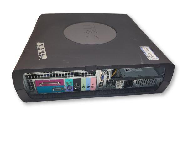 Dell Dimension 4300s P4 1.8Ghz 512MB Ram 20GB HDD Windows XP