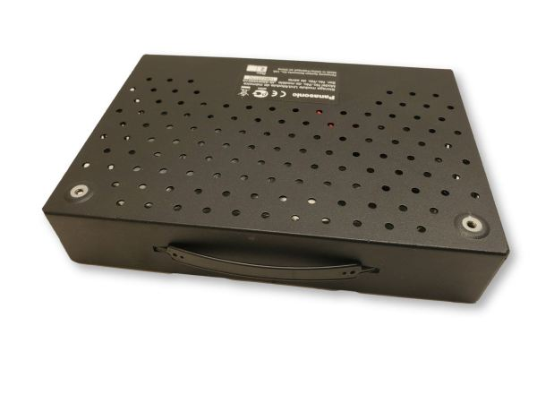 Panasonic JS950WS Point of Sale Hard Drive Tray w/ 500GB Drive