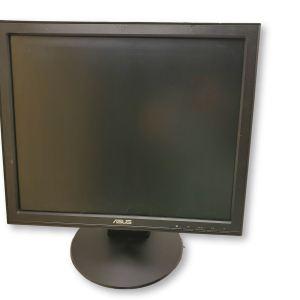 """ASUS 17"""" LCD Monitor VB178T"""