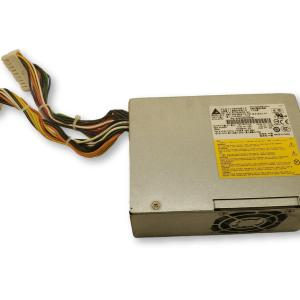 Delta Electronics DPS-250AB-27 A REV 01 F 250 Watt Switching Power Supply Unit