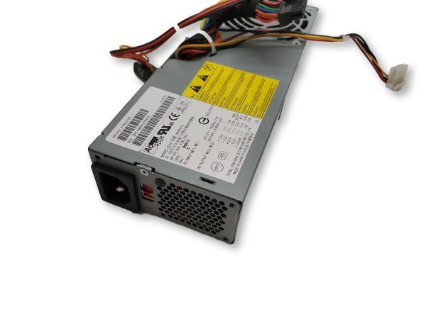 ACBel 300W Power Supply CY30-19 P15PC14