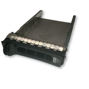 DELL POWEREDGE 2900 2950 HOT SWAP SAS SATA U SATAU HARD DRIVE CADDY TRAY CC852
