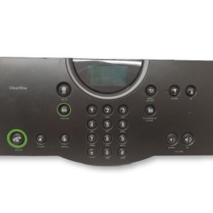 Clearone Communications 910-153-020 Wireless Control Console
