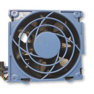 Dell Poweredge 2600 Server Case Fan G0522 G0523 FFC0912DE