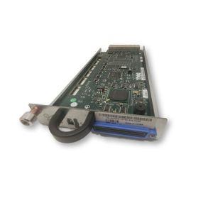 DELL POWERVAULT 220S SCSI CARD  ULTRA 320 J2038