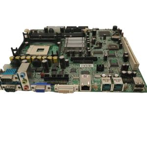 NCR PEB-7711VLA SYSTEM BOARD