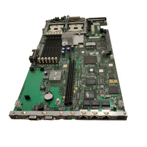 HP DL360 G4P SYSTEM BOARD 409741-001