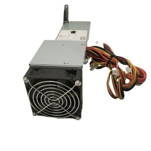 Delta Electronics 290W Power Supply Unit / PSU DPS-260MB A 497-0473120