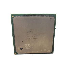 Intel Pentium 4 2.0GHz 512KB 400 Socket 478 SL6GQ CPU Processor