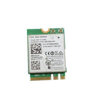 Dell Latitude E7470 Intel Wireless Wifi Card 8XG1T 08XG1T