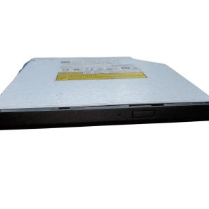Dell Latitude E5440 UJ8FB Laptop DVD-ROM Drive w/ Bezel WFMC7