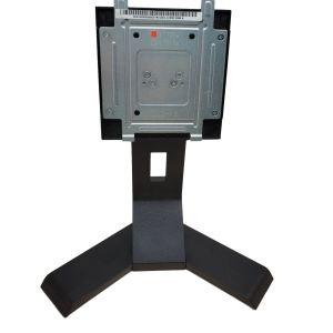 Dell Tilt Monitor Stand for E190Sf E170Sb E190Sb