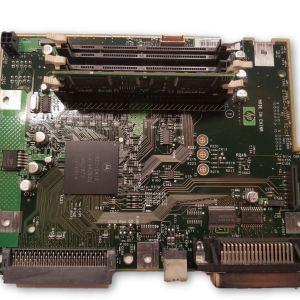 HP LaserJet 2300 Formatter Board/Logic Board/Main Board Q1395-60001