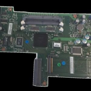 HP 2420N 2420DN 2420DTN 2430N 2430DN 2430TN Printer Formatter Board