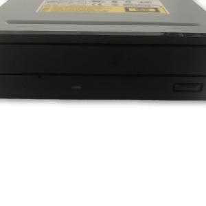 Lite-On LTN-489S Computer CD ROM Drive T8715