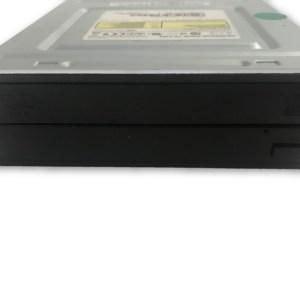 Toshiba TS-H493 SATA CD-RW/DVD-ROM Desktop Combo Drive