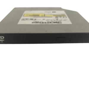 Dell TS-L333 DVD-Rom Drive