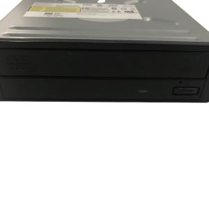 Philips DH-48C2S CD-RW/DVD-ROM HX872