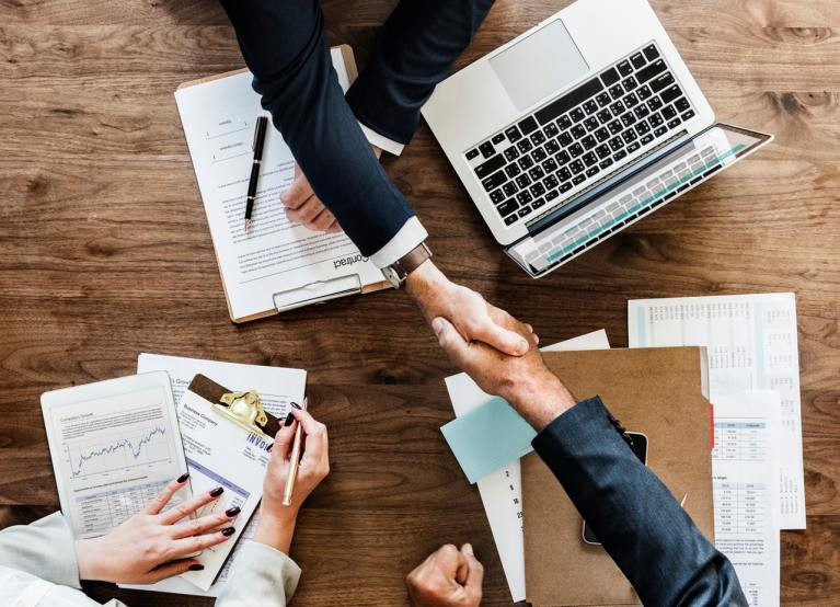Buy-Sell Agreements: What are they, and why are they important?