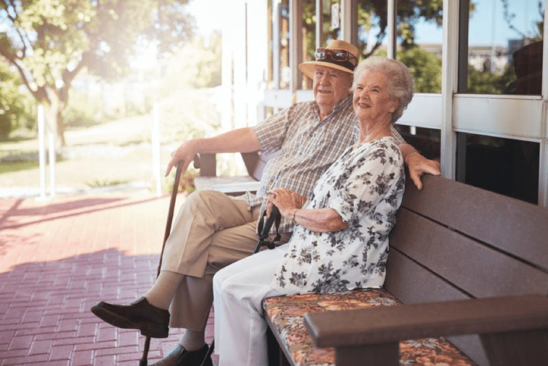 How Can I Make Sure My Home is Paid Off Before Retirement?
