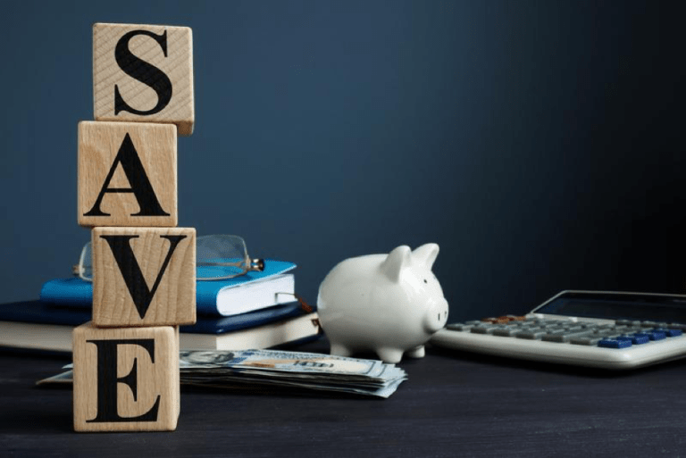 4 Unexpected Ways You Can Save Money