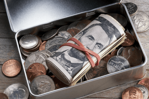 How an Emergency Savings Account Can Protect You from Financial Ruin