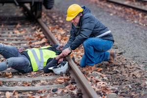 How to Mitigate Your Losses From Missing Work Due to Injury