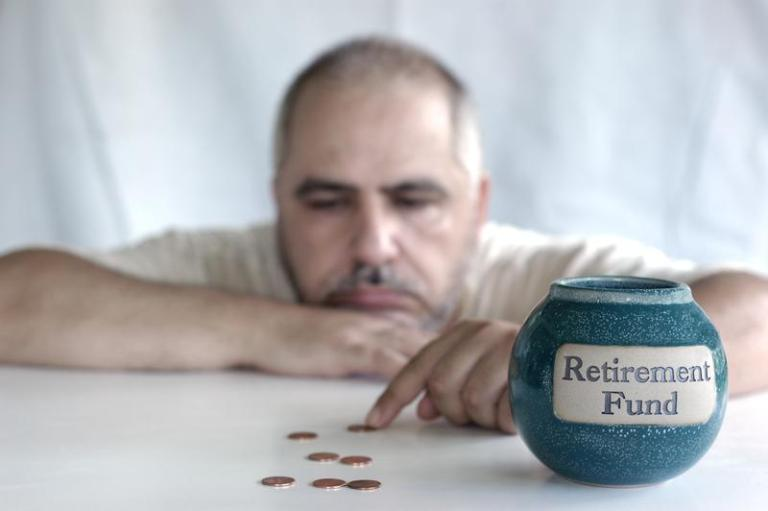 How to Determine When You Can Retire