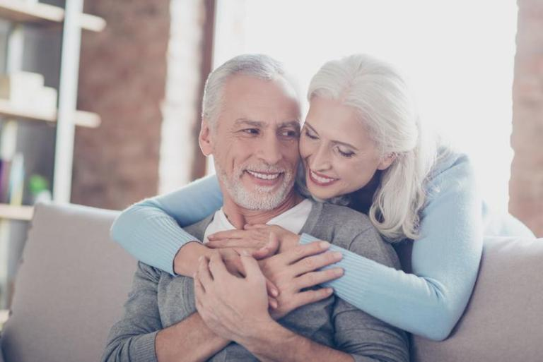 How to Plan for Your Healthcare Expenses in Retirement
