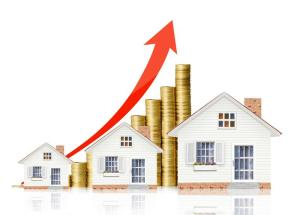 How to Ensure Your Long-Term Home Valuation