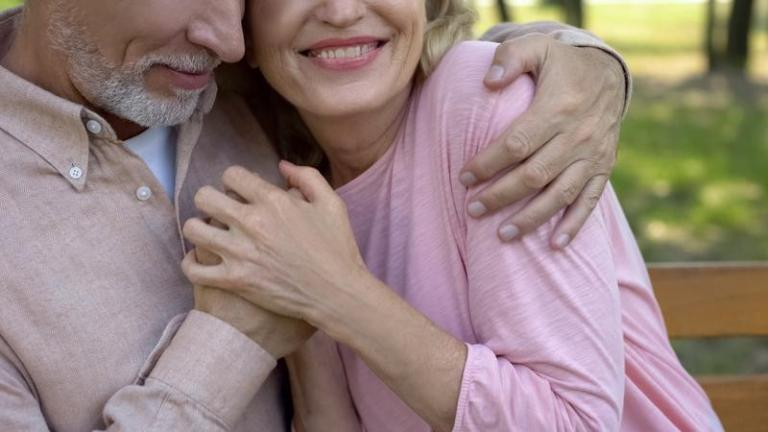 How to Generate Income in Retirement