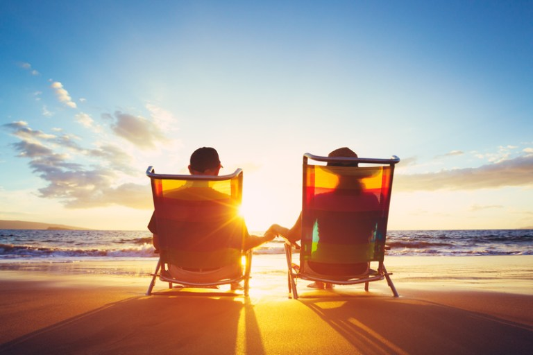 What Every Business Owner Needs to Enjoy Retirement