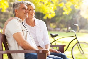 What Early Retirees Need to Watch Out For