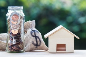 How You Can Improve Your Real Estate Investing Game