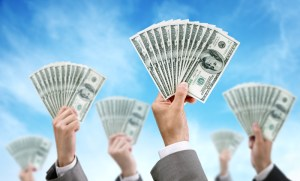 Alternative Investments That Can Build Your Wealth