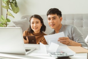 Financial Tools That Young Families Shouldn't Overlook