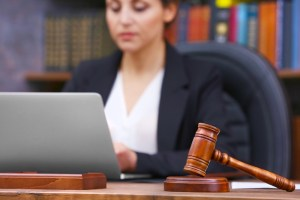 What You Need to Know About Avoiding Legal Problems for Your Business