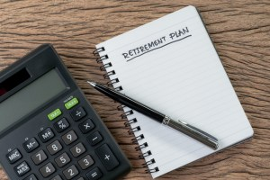 Common Fears About Investing in a Workplace Retirement Plan
