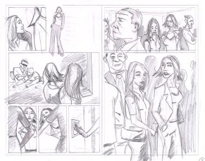 OnTheVerge-Pencils-pgs2-3