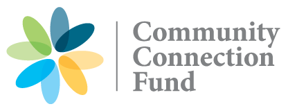 Community Connection Fund