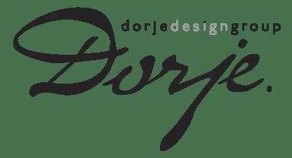 Dorje Design Group