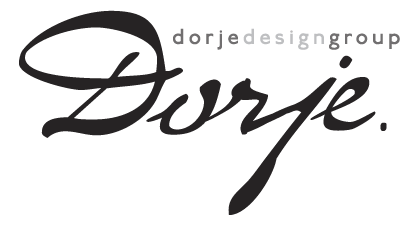 Dorje Design Group